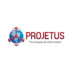 Projetus